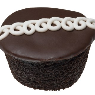 rp_Hostess-Cupcake-Whole.jpg