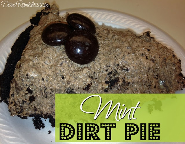 mint-dirt-pie-recipe