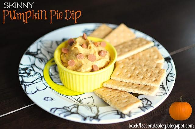 Pumpkin Spice Biscoff Cheesecake Pretzel Bites - Back for ...