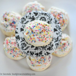 sugarcookie2