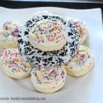 sugarcookie3