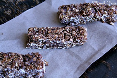 chocolate-granola-bars+3