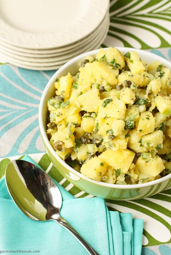 Danish-Potato-Salad-1