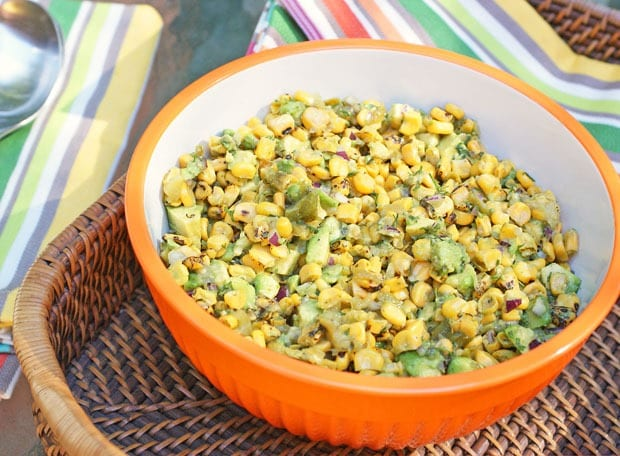 grilled-corn-pablano-avocad