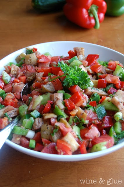 macedonia_salad
