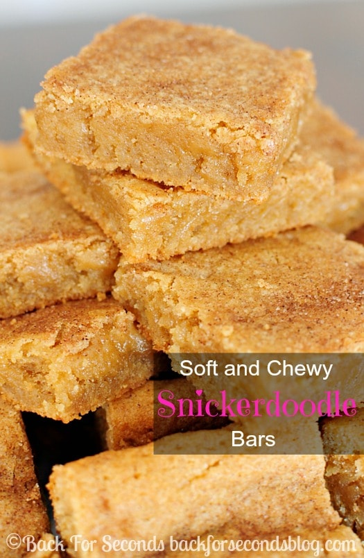 The-best-Soft-and-Chewy-Snickerdoodle-Cookie-Bars-Recipe